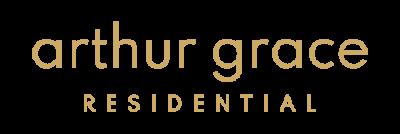 Arthur Grace Residential