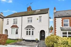 Orchard Grove, Chalfont St Peter, SL9