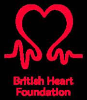 BHF_Logo_Lockup_Vertical_BHF_Red_RGB@4x