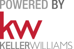 Powered by Keller Williams